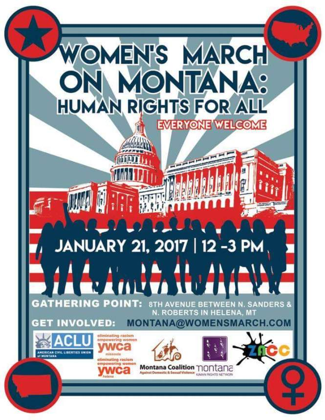 womens-march-poster