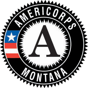 300colorAmeriCorpsMT