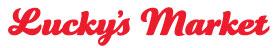 luckys-logo