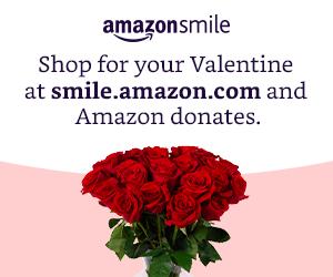 2019_valentines_charity_sharethelove_300x250._cb456155865_