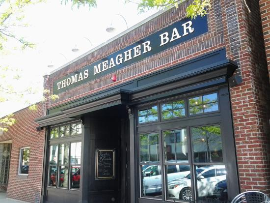 thomas-meagher-bar