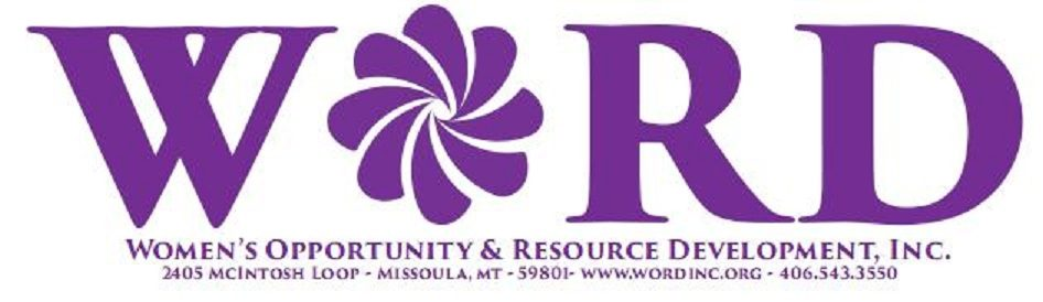 Women's Opportunity & Resource Development, Inc