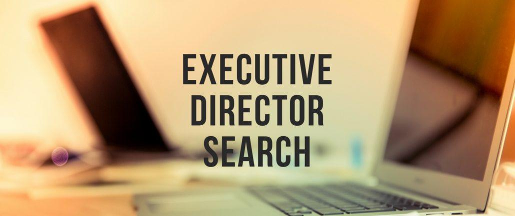 Executive-search-1030x433